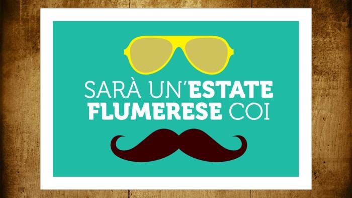 Comune di Flumeri – Estate 2013