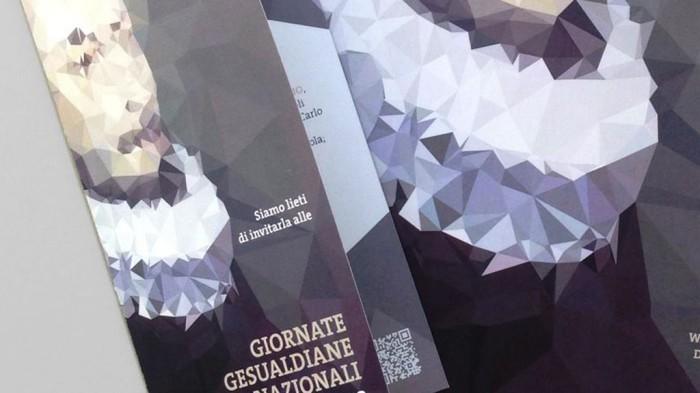 Fondazione Carlo Gesualdo