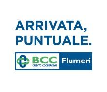 BCC di Flumeri