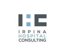 IHC – Irpina Hospital Consulting
