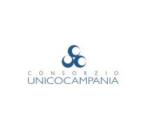 UnicoCampania
